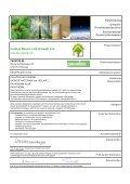 EPD PAVATEX Holzfaserdämmplatten - Seite 2
