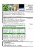 EPD PAVATEX Holzfaserdämmplatten - Seite 3