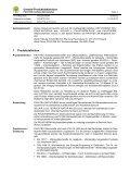 EPD PAVATEX Holzfaserdämmplatten - Seite 4