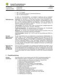 EPD PAVATEX Holzfaserdämmplatten - Seite 7