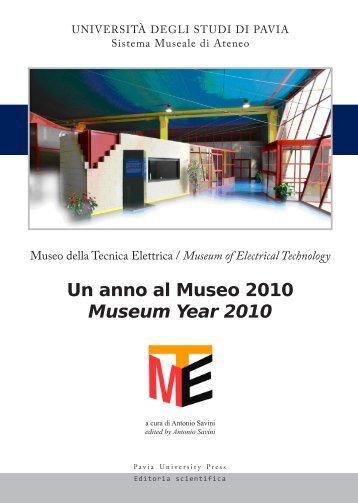 PDF Open Access [qui] - Pavia University Press