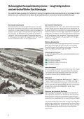 Flachdächer - Pavidensa - Seite 6