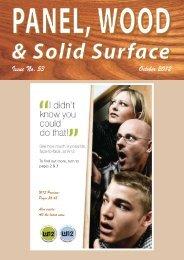 PW&SS October 2012:Layout 1 - PAWPRINT PUBLISHING