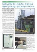 June/July 2012 - PAWPRINT PUBLISHING - Page 4