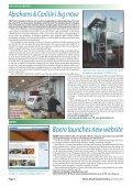 June/July 2012 - PAWPRINT PUBLISHING - Page 6