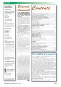 May 2009 - Low Resolution - PAWPRINT PUBLISHING - Page 3