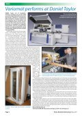 May 2009 - Low Resolution - PAWPRINT PUBLISHING - Page 4
