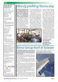 December 2013/January 2014 - PAWPRINT PUBLISHING - Page 3