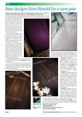 December 2013/January 2014 - PAWPRINT PUBLISHING - Page 4
