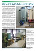 December 2013/January 2014 - PAWPRINT PUBLISHING - Page 6