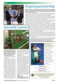December 2013/January 2014 - PAWPRINT PUBLISHING - Page 7