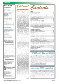 April 2009 - Low Resolution - PAWPRINT PUBLISHING - Page 3