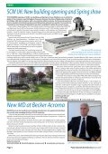 April 2009 - Low Resolution - PAWPRINT PUBLISHING - Page 4