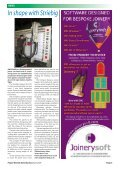 April 2009 - Low Resolution - PAWPRINT PUBLISHING - Page 5
