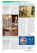 April 2009 - Low Resolution - PAWPRINT PUBLISHING - Page 6