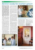 August/September 2011 - PAWPRINT PUBLISHING - Page 4