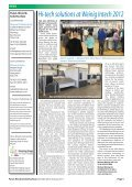 December 2012/January 2013 - PAWPRINT PUBLISHING - Page 3