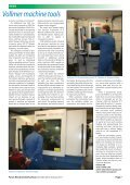 December 2012/January 2013 - PAWPRINT PUBLISHING - Page 7