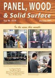 June/July 2009 - PAWPRINT PUBLISHING