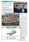 June/July 2009 - PAWPRINT PUBLISHING - Page 2