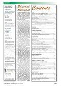 June/July 2009 - PAWPRINT PUBLISHING - Page 3