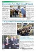 June/July 2009 - PAWPRINT PUBLISHING - Page 4