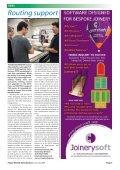 June/July 2009 - PAWPRINT PUBLISHING - Page 5