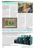 June/July 2009 - PAWPRINT PUBLISHING - Page 6