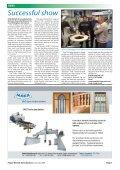 June/July 2009 - PAWPRINT PUBLISHING - Page 7