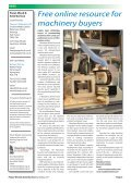 April/May 2011 - PAWPRINT PUBLISHING - Page 3
