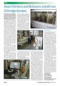 April/May 2011 - PAWPRINT PUBLISHING - Page 4