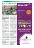 April/May 2011 - PAWPRINT PUBLISHING - Page 5