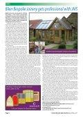 April/May 2011 - PAWPRINT PUBLISHING - Page 6