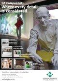 April/May 2011 - PAWPRINT PUBLISHING - Page 7