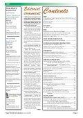 June/July 2010 - PAWPRINT PUBLISHING - Page 3