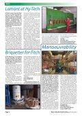 June/July 2010 - PAWPRINT PUBLISHING - Page 4