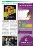 June/July 2010 - PAWPRINT PUBLISHING - Page 5