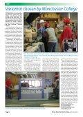 June/July 2010 - PAWPRINT PUBLISHING - Page 6