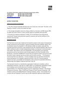UK Payments Letter to Ms A Arunachalam ... - Payments Council - Page 2
