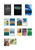 Gesamtverzeichnis Herbst 2014 - Page 3