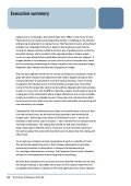 The Future of Cheques V2.pub - Payments Council - Page 2