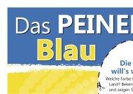peiner land - Paz-extra.de