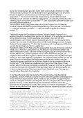Westfront, 25.04.1918: Deutscher Angriff auf den ... - Pro Business - Seite 2