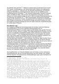 Westfront, 25.04.1918: Deutscher Angriff auf den ... - Pro Business - Seite 3