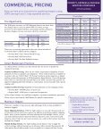 A Practical Guide to USPS® Prices - Pitney Bowes - Page 5