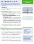 A Practical Guide to USPS® Prices - Pitney Bowes - Page 4