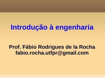 introducao - UTFPR