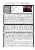 FABLES DU PAYSAGE FLAMAND - Palais des Beaux Arts de Lille - Page 5