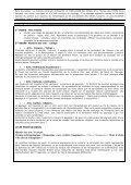 FABLES DU PAYSAGE FLAMAND - Palais des Beaux Arts de Lille - Page 6