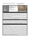 FABLES DU PAYSAGE FLAMAND - Palais des Beaux Arts de Lille - Page 7